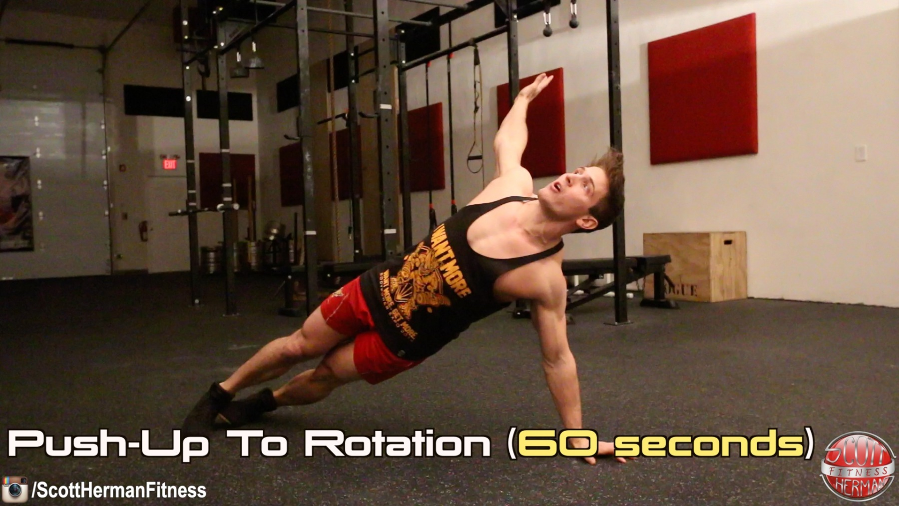 push-up-to-rotation