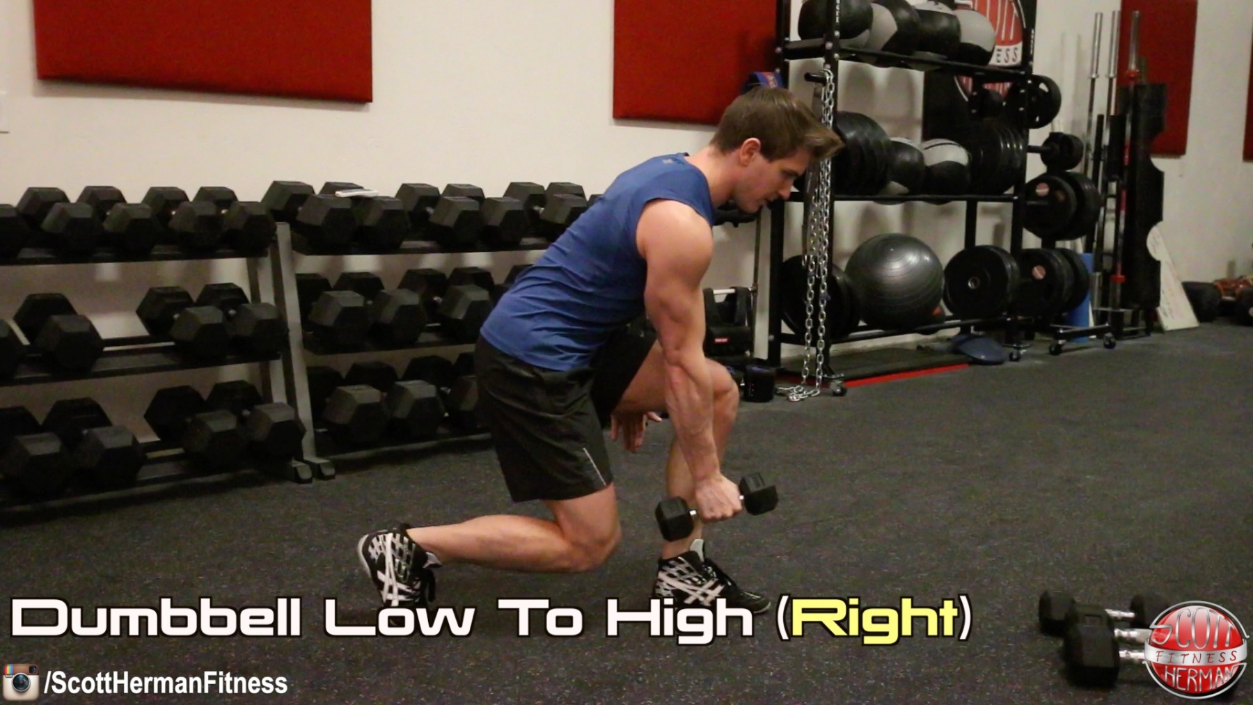 dumbbell-low-to-high-right