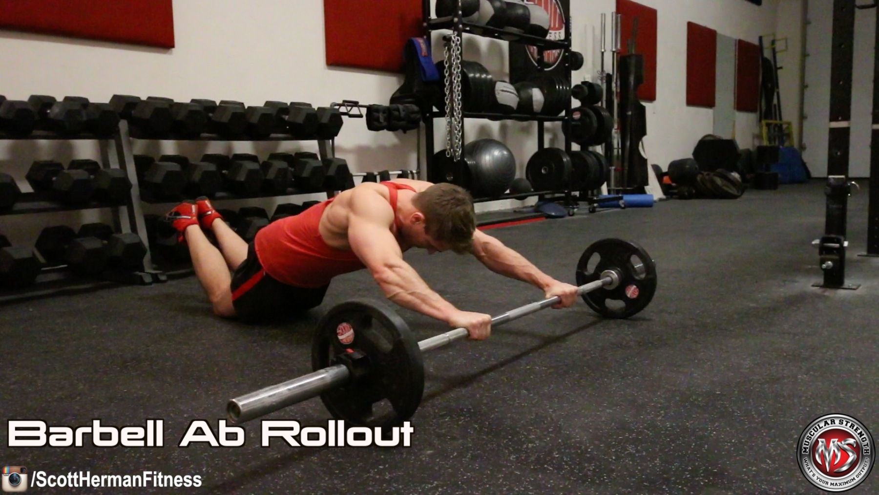 barbell-ab-rollout