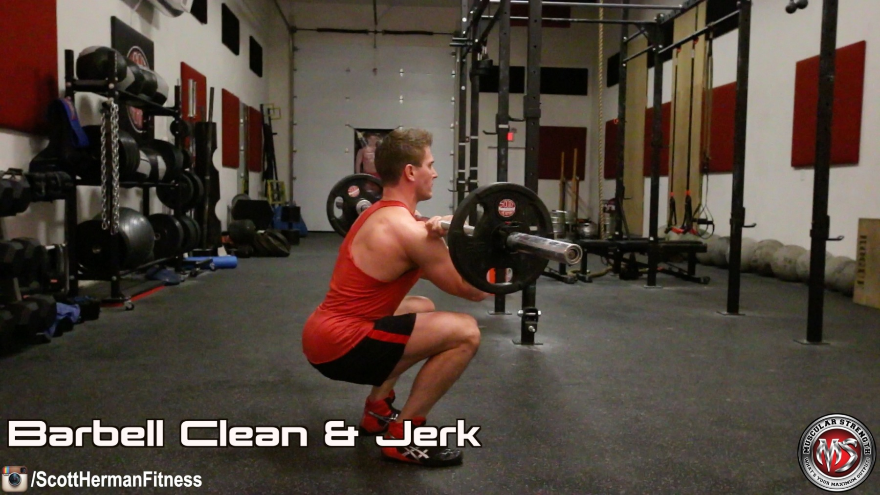 barbell-clean-and-jerk