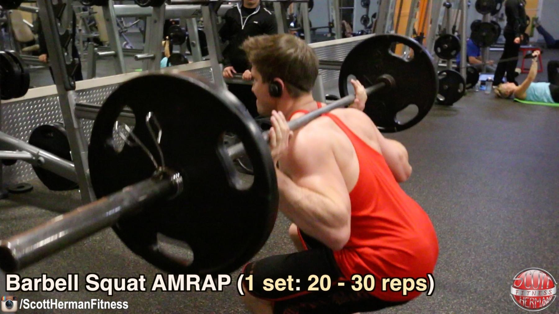 barbell-squat-amrap