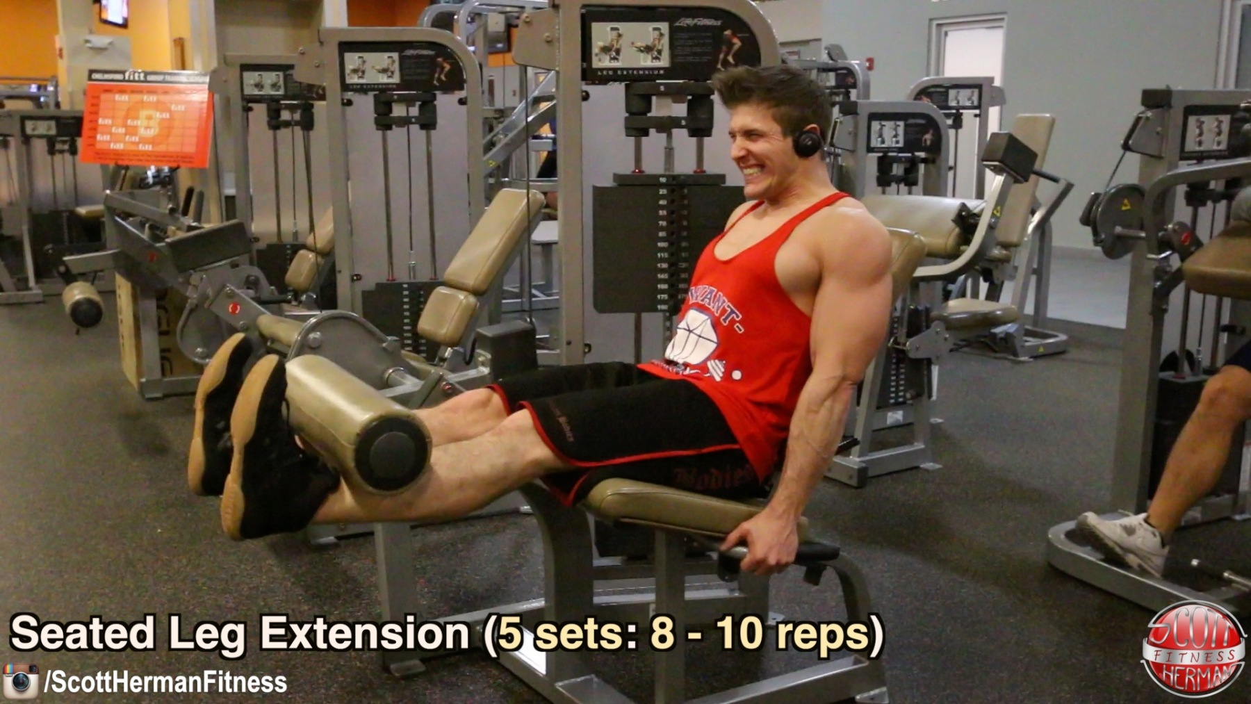 seated-leg-extension
