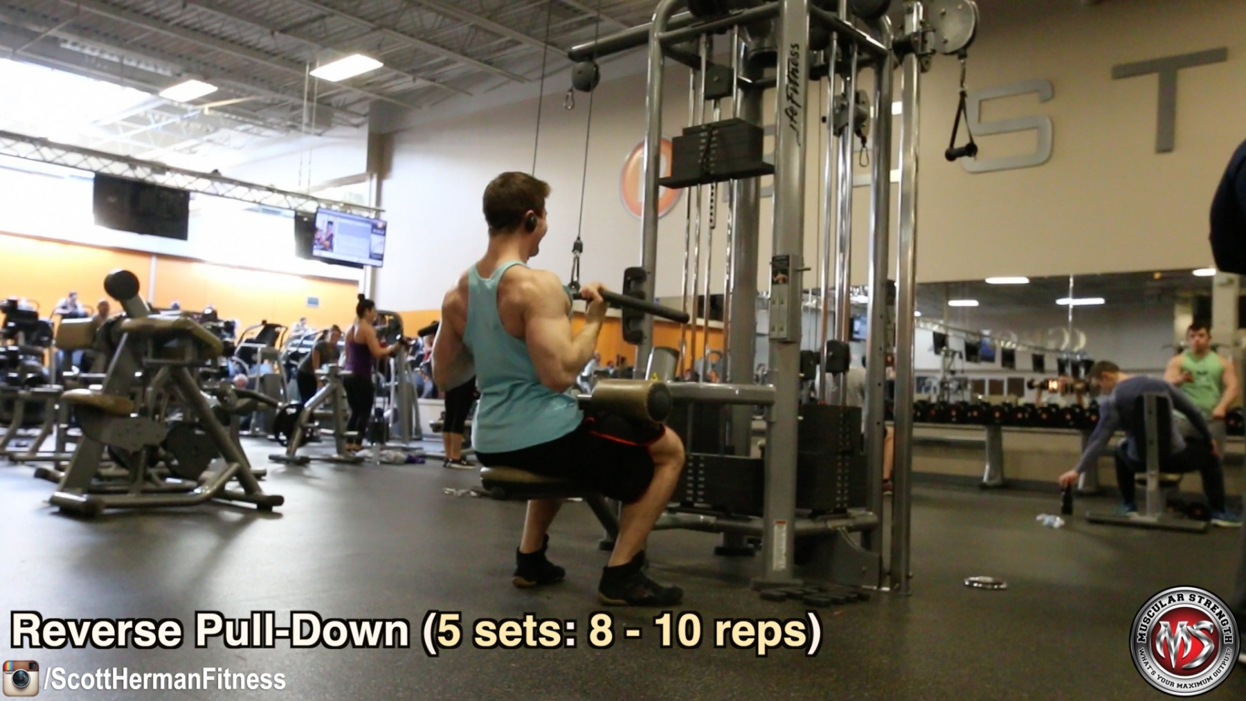 reverse-pull-down