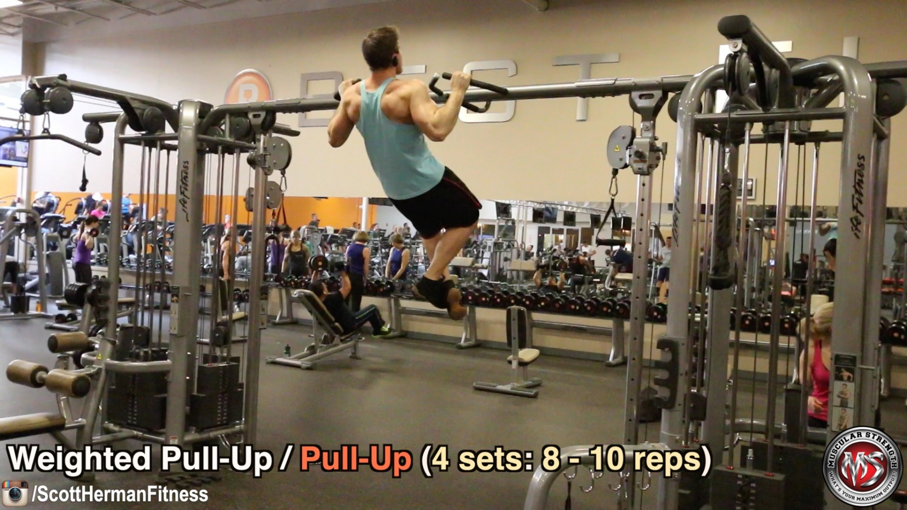 weighted-pull-up2