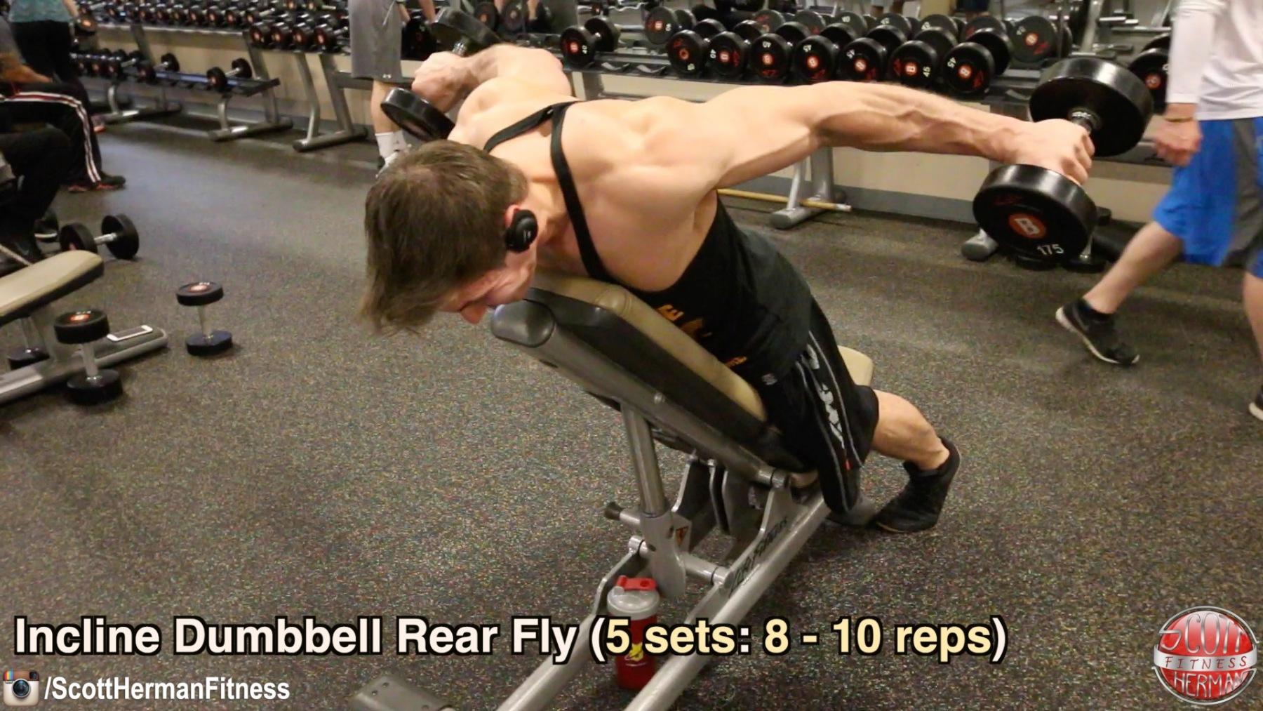 incline-dumbbell-rear-fly