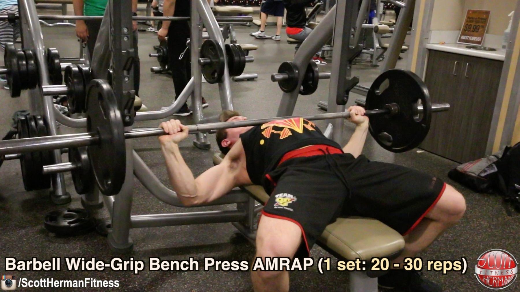 barbell-wide-grip-bench-press-amrap