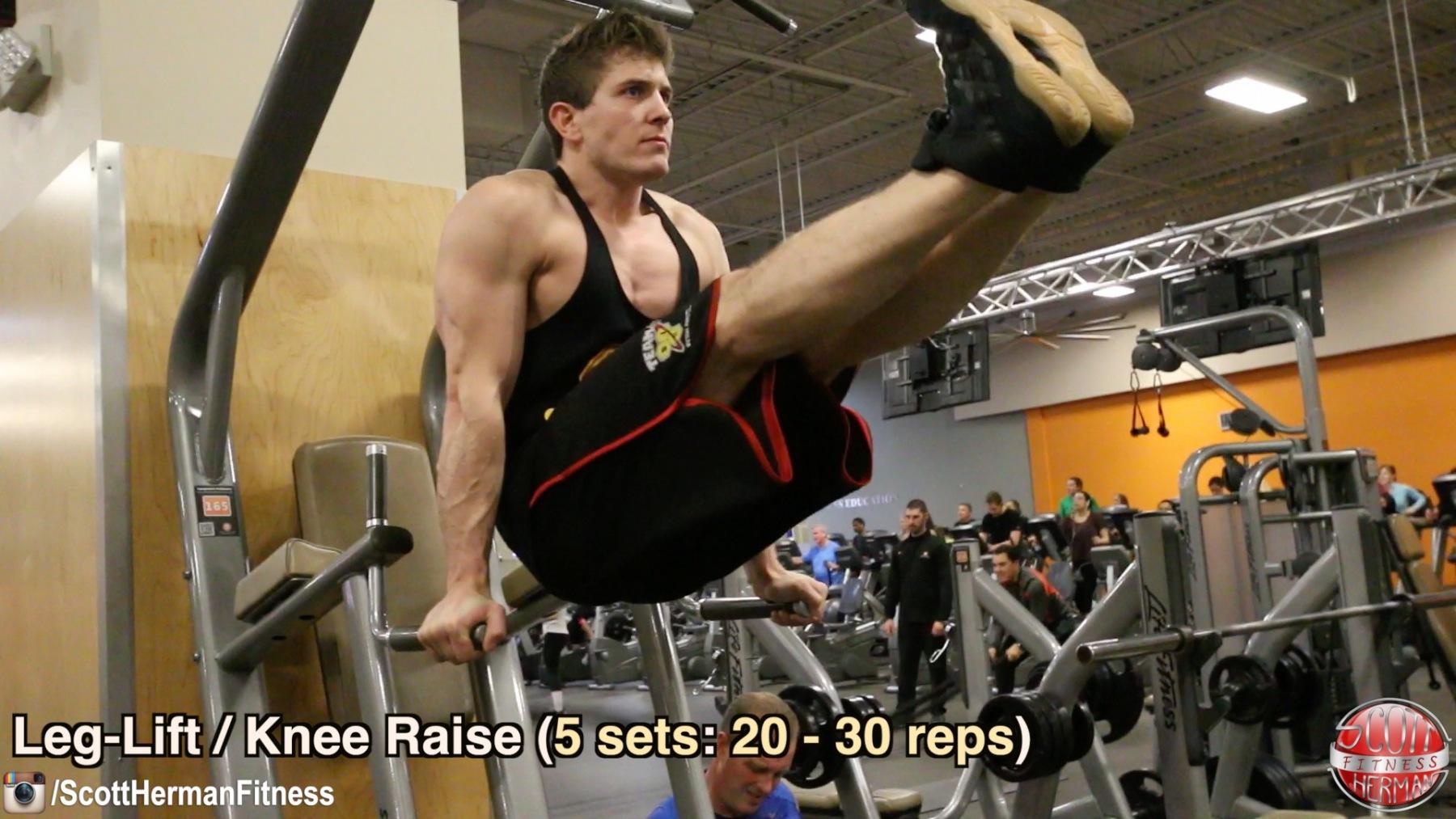 leg-lift-knee-raise